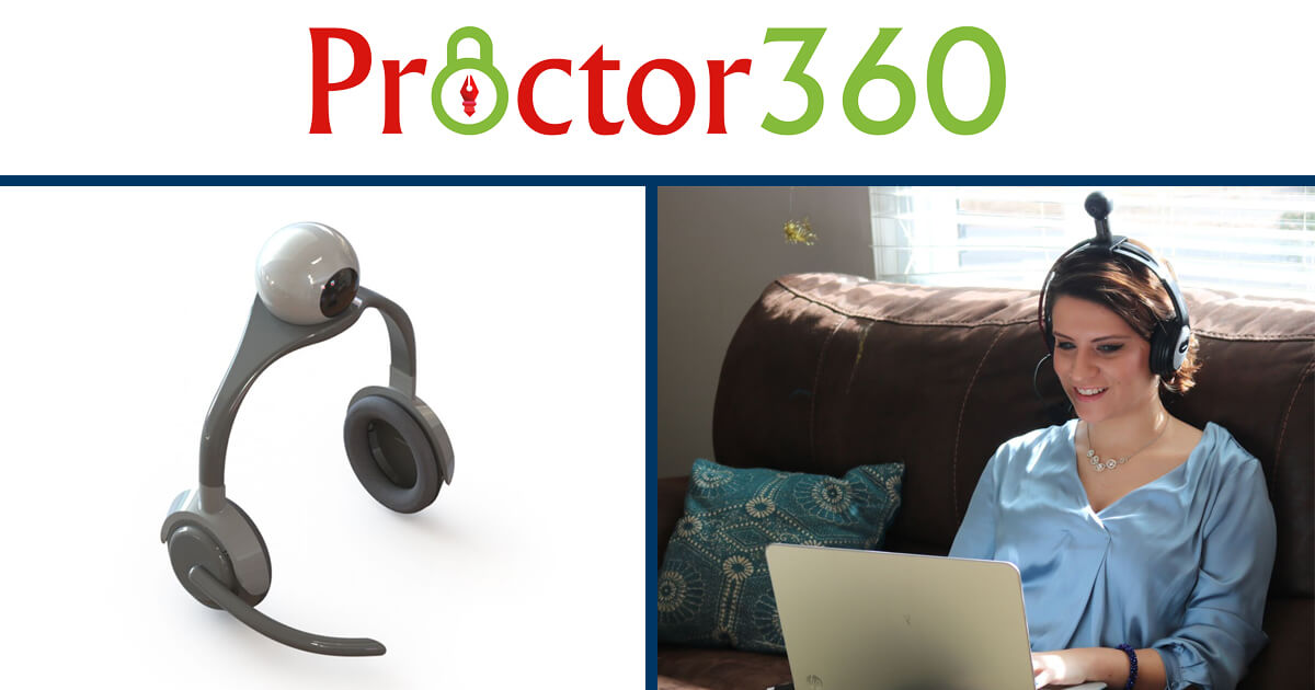 Proctor360 Praises FBI's Operation Varsity Blues – Points to New Technology for Secure Exam Solutions